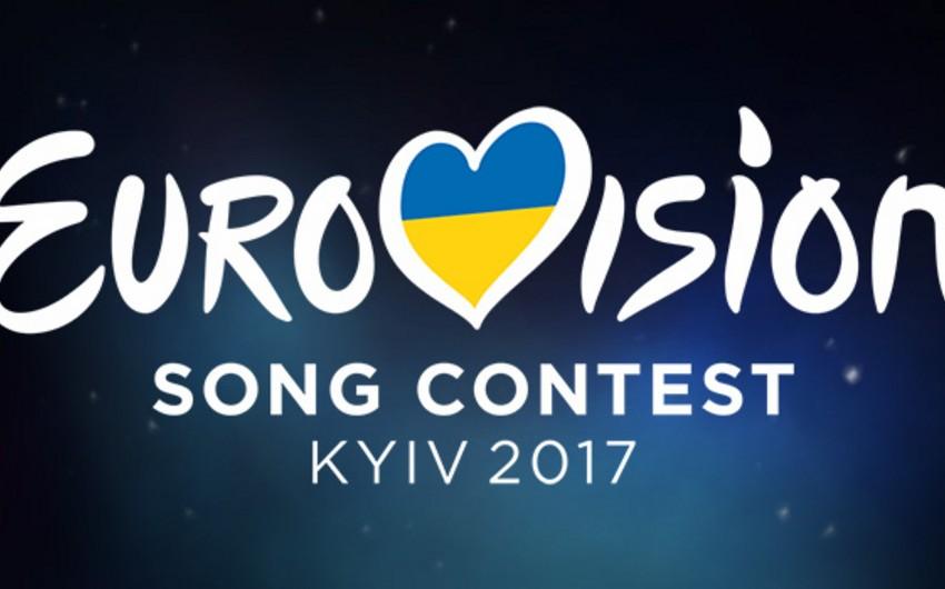 На мероприятия в рамках конкурса Евровидение-2017 в Киеве продано 27 тыс. билетов