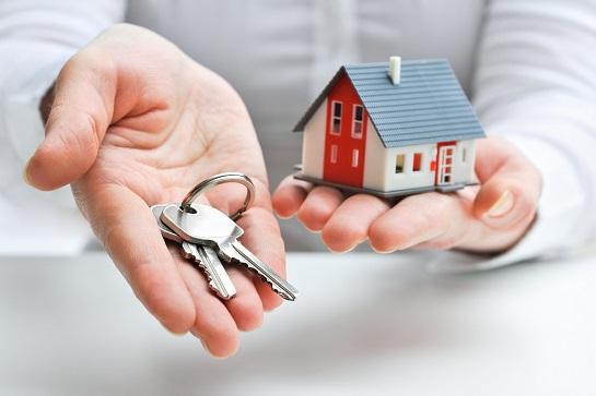 Цены на недвижимость в Азербайджане могут упасть