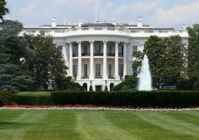 Белый дом объяснил авиаудары по территории Сирии
