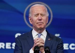 Разведка США назвала возможные источники угрозы инаугурации Байдена