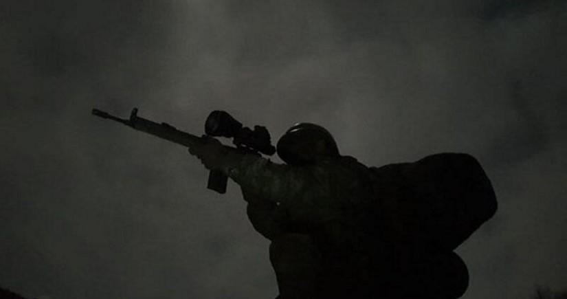 Turkey neutralizes six terrorists in northern Iraq
