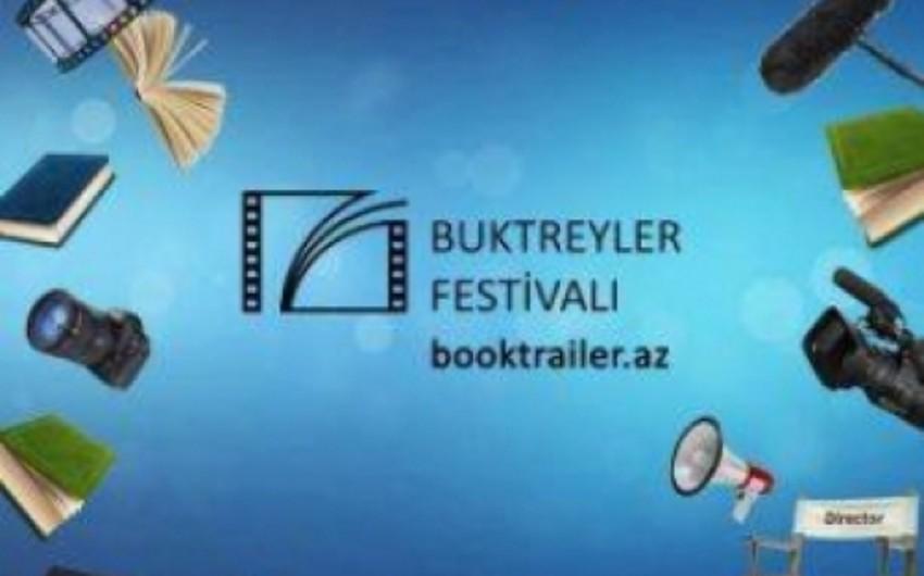 İlk Buktreylerlər Festivalının Münsiflər Heyətinin tərkibi açıqlanıb