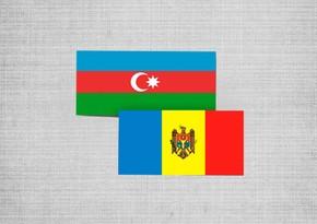 Посольство Азербайджана в Молдове о провокациях представителей армянской диаспоры