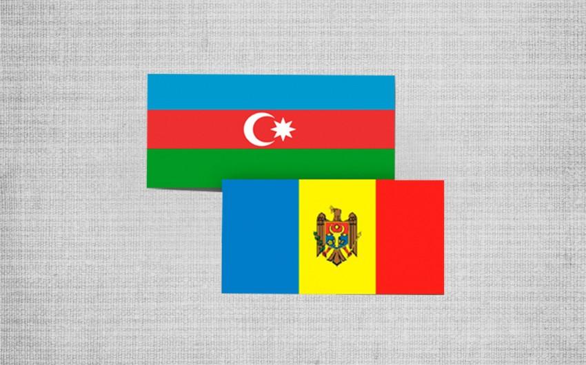 Между Азербайджаном и Молдовой состоятся межмидовские консультации
