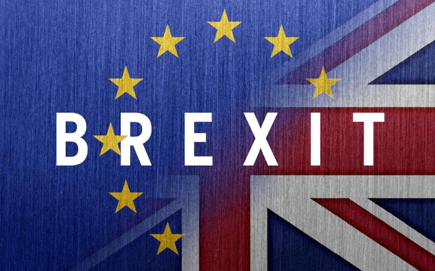 Brexit Britaniya maliyyə sektoruna 1,8 trln. avroya başa gələcək