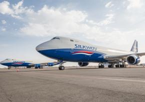 Silk Way West Airlines qlobal əczaçılıq logistikası bazarına daxil olub