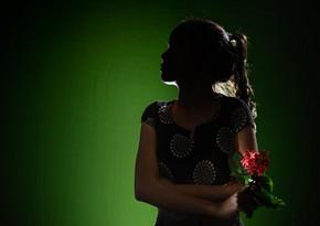 ABŞ-da insan alverinə qarşı mübarizə üzrə əməliyyat zamanı 33 uşaq xilas edilib