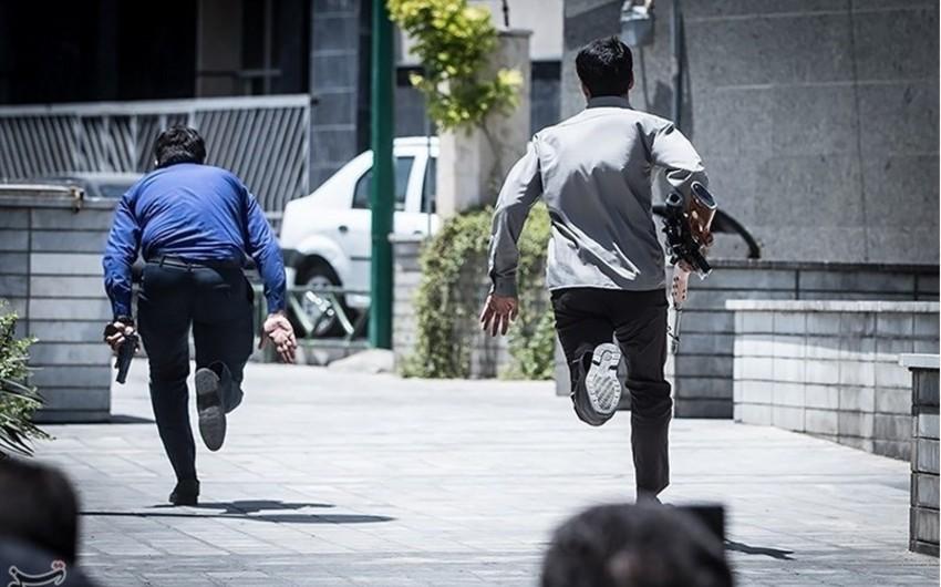İrandakı terrorda şübhəli bilinən daha iki nəfər tutulub