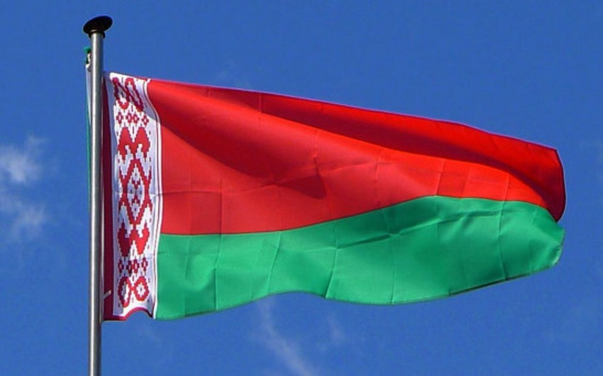 Belarus parlamenti xaricdə hərbi əməliyyatlarda iştirakı yasaqlayan hərbi doktrina qəbul edib