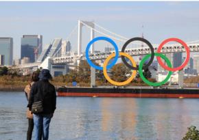 Yaponların əksəriyyəti Tokio Olimpiadasının ləğvini dəstəklədi