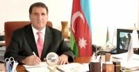 İsa Həbibbəyli - Milli Məclisin deputatı