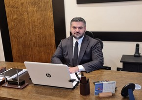 Innovations expected in Azerbaijan's jewelry trade - INTERVIEW