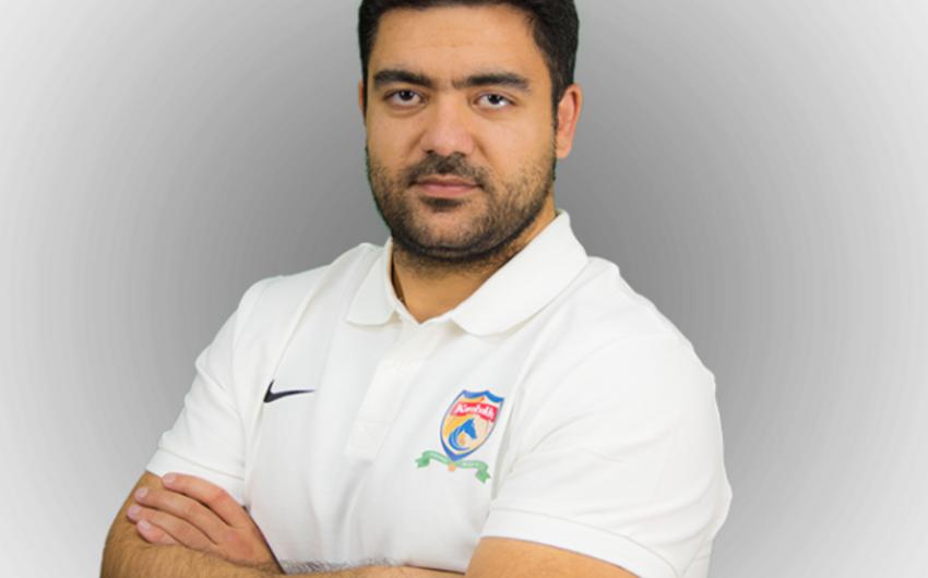Qarabağ Vyananın baş meneceri: Klubumuz ən sonuncu uğurunun qazancından ehtiyacı olanlara yardım edəcək - MÜSAHİBƏ