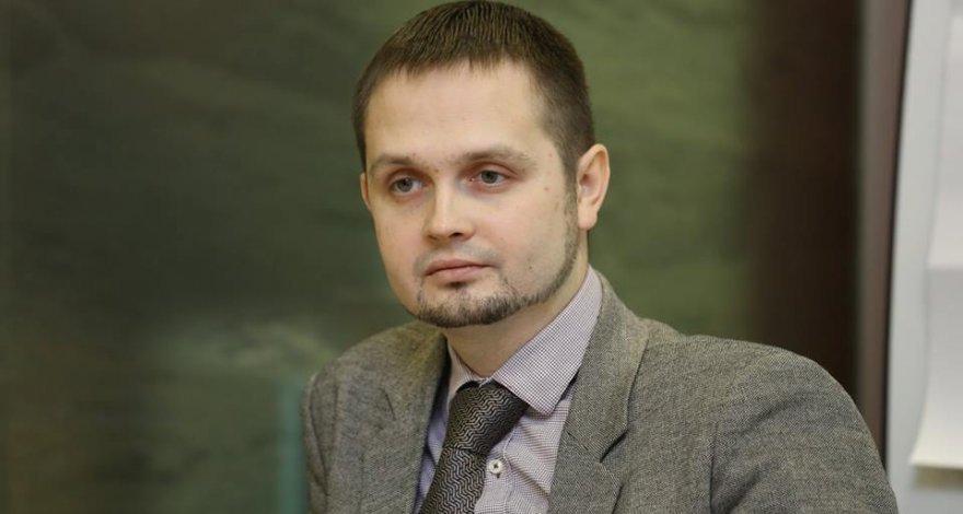 Воробьев: Баку вносит важный вклад в cтабильность на Южном Кавказе и Каспии