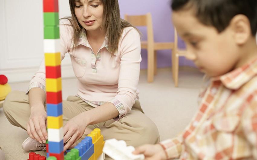 Льготное дошкольное образование:  В приоритете дети шехидов