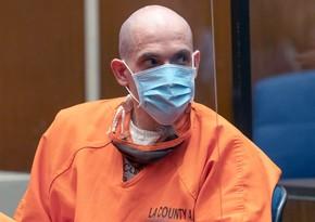 Голливудского потрошителя приговорили к смертной казни в США