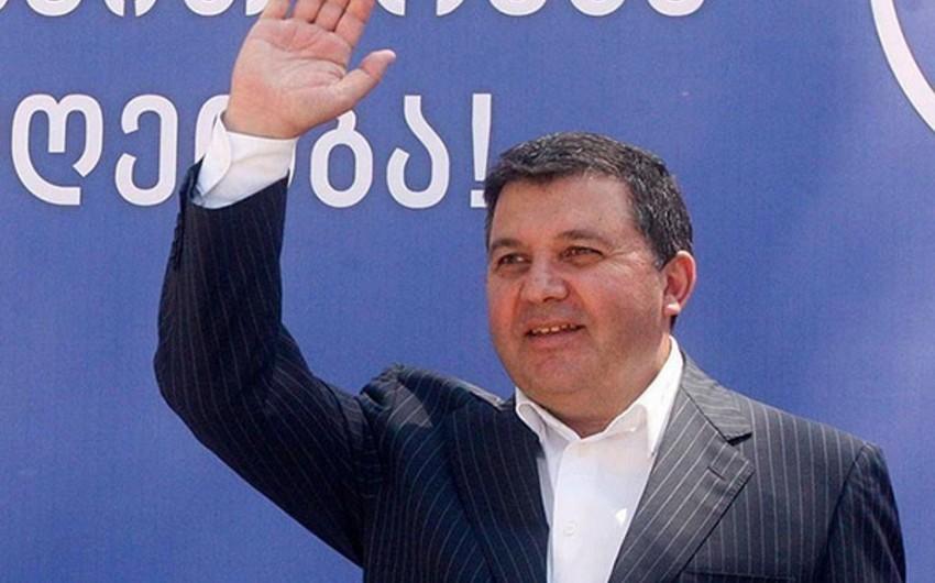 Отказ возбудить уголовное дело против депутата-армянина вызвал недовольство в Грузии