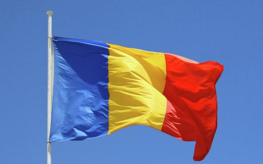 Rumıniya səfirliyinin NATO-nun Azərbaycandakı əlaqələndiricisi missiyasının müddəti uzadıla bilər