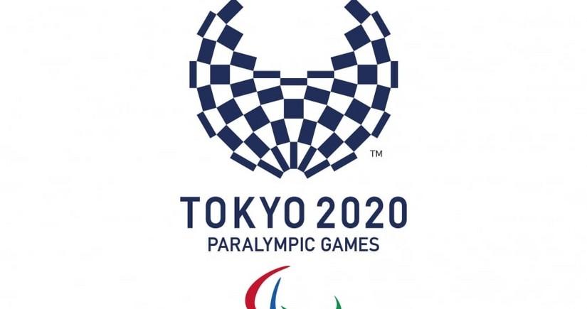 Paralimpiya komandamız ölkəmizə növbəti 35-ci lisenziyanı qazandırıb