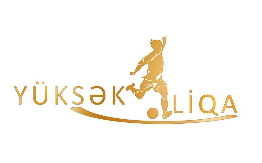 Lənkəranın iki klubu Azərbaycan Yüksək Liqasında çıxış edəcək