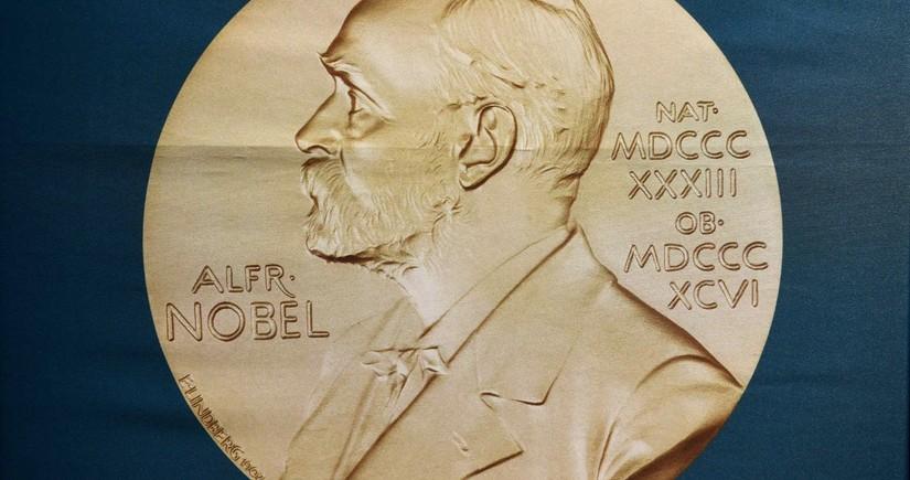 Нобелевские премии в этом году вручат на родине лауреатов