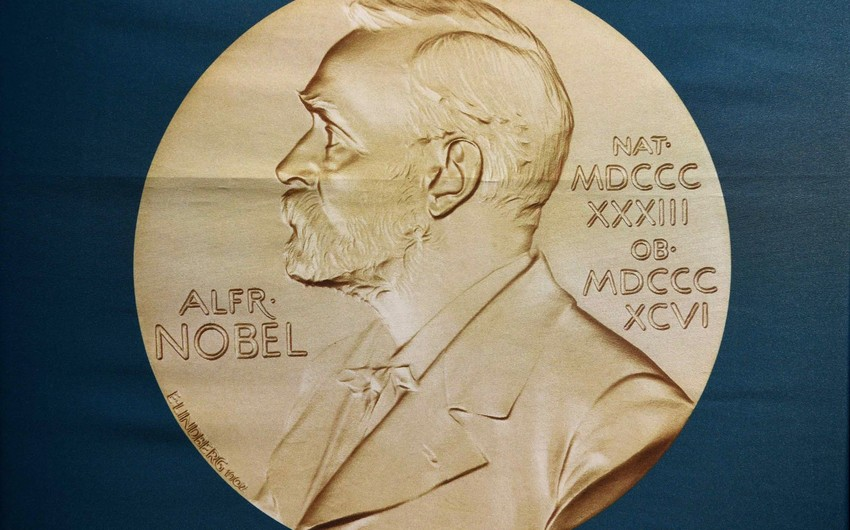 Nobel laureates to receive awards in home countries