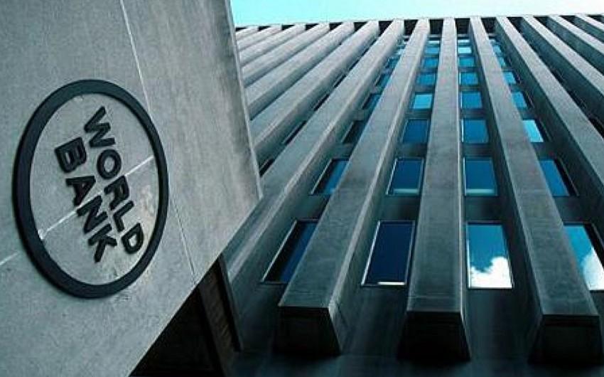 Всемирный банк ожидает в Азербайджане в новом году экономического роста на 0,8%