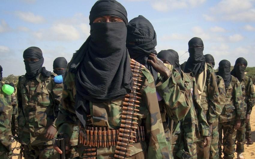 İŞİD Brüsseldəki terror aktına görə məsuliyyəti üzərinə götürüb