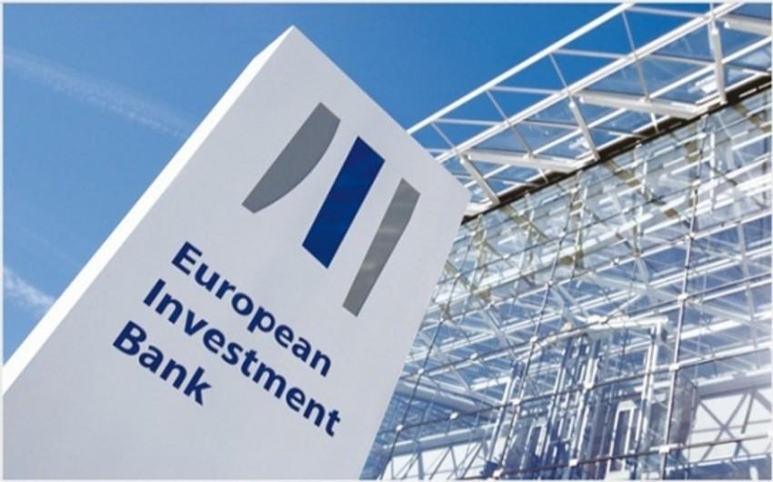 Avropa İnvestisiya Bankı Cənubi Qafqazda ofis açıb