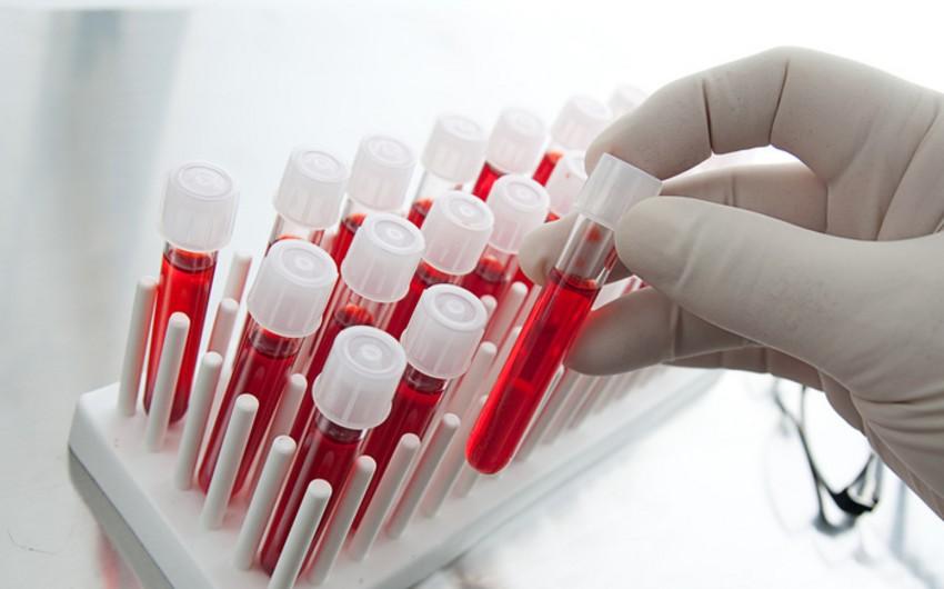ÜST: Şəkərli diabet xəstəliyi 2030-cu ilədək 7-ci əsas ölüm səbəbinə çevriləcək