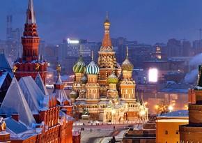 ЦИК России обработал 100% протоколов на голосовании по Конституции - ОБНОВЛЕНО 2