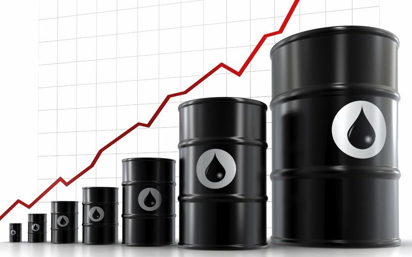 Прогноз: Нефть подорожает до 150 долларов