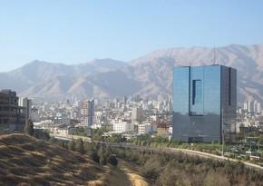 İran Mərkəzi Bankının sabiq sədri 10 il azadlıqdan məhrum edilib