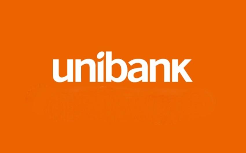 Unibank проводит новую кампанию