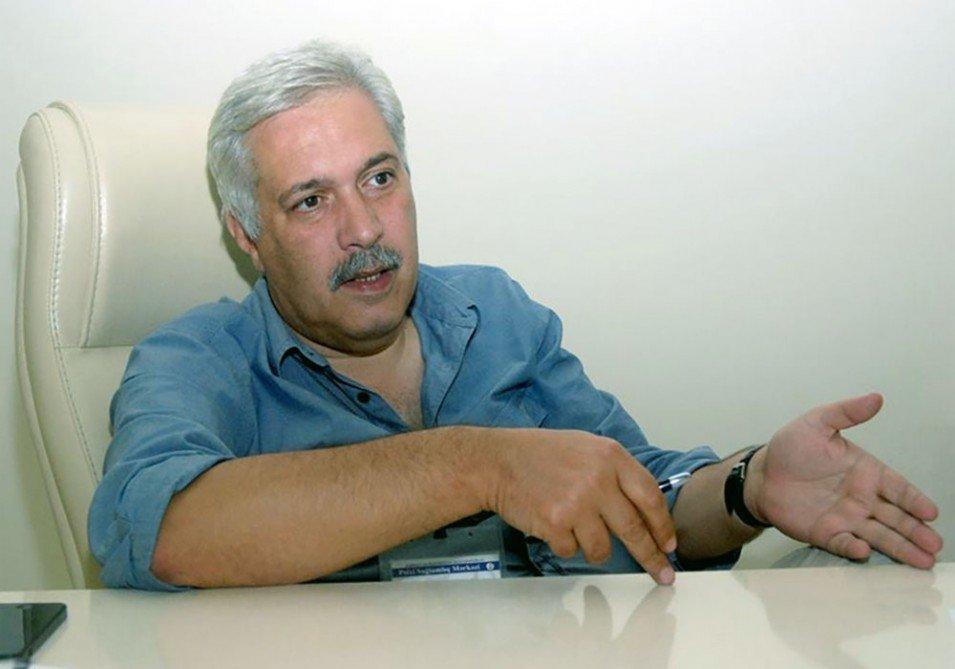 Fuad İsmayılov