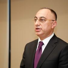 Qoşqar Təhməzli