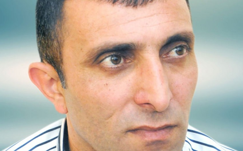 Heydər Əliyev Fondu aktyor Yalçın Səlimovun müalicəsini üzərinə götürüb
