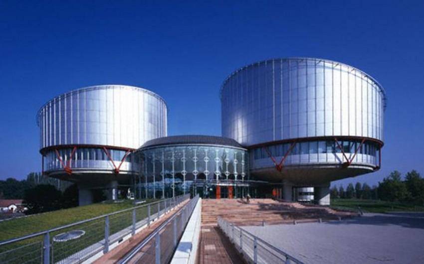 ЕСПЧ приостановил решение о смене владельца грузинского Рустави 2
