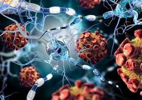Dünyada koronavirusdan sağalanların sayı 10,5 milyonu ötdü