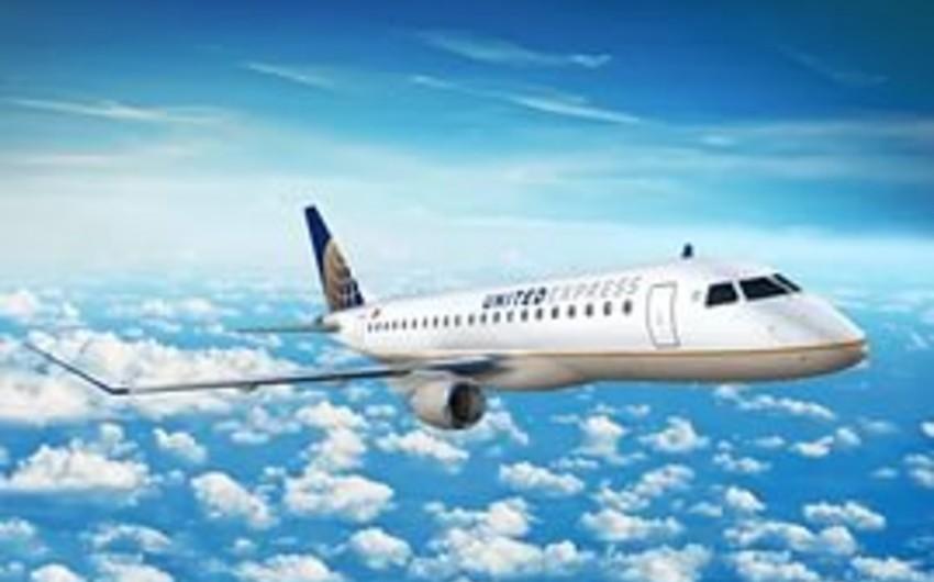 """Tallin ləğv olunmuş """"Estonian Air"""" şirkətini """"Nordic Aviation"""" ilə əvəzləyib"""