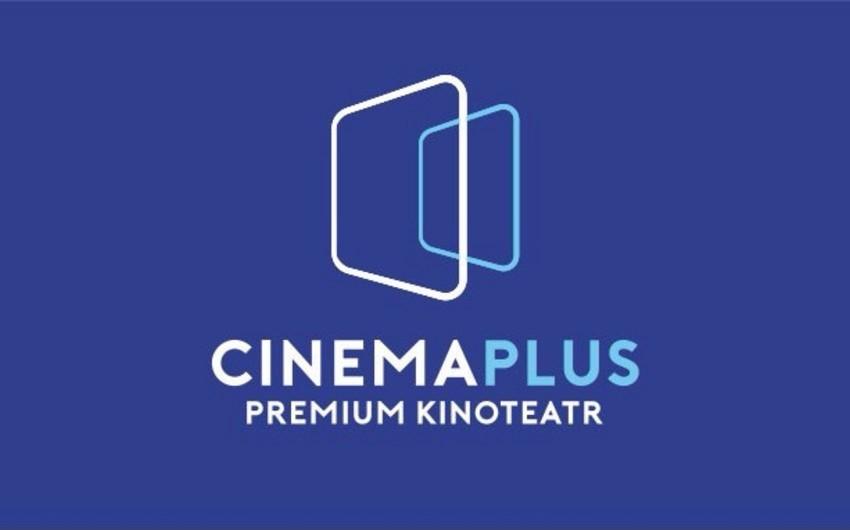 CinemaPlus tamaşaçıları Azərbaycan dilinə dublyaj edilmiş filmlərə baxmağa çağırır