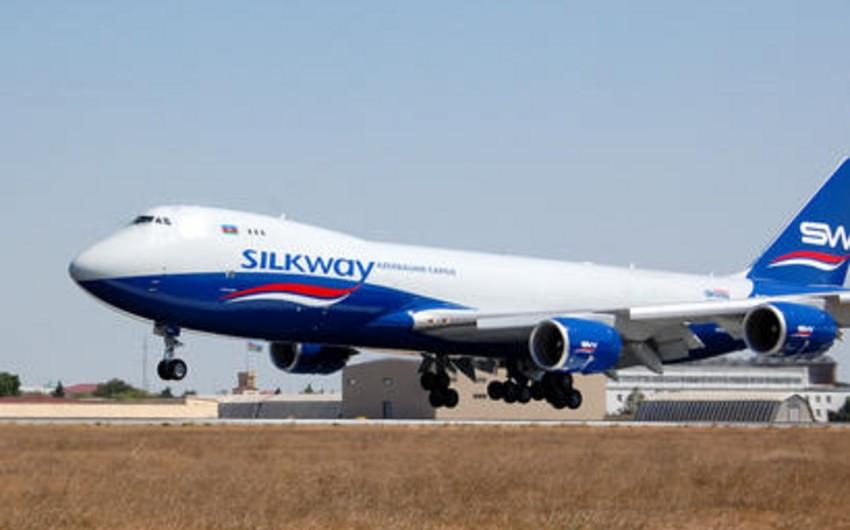 Dubai subsidiary of Silk Way Holding opened branch in Azerbaijan