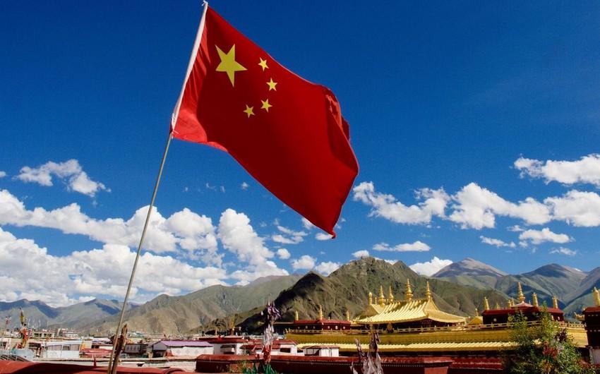 ABŞ prezidenti: Çin KXDR-ə qarşı sanksiyaları sərtləşdirməyə hazırdır