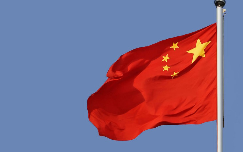 China joins sanctions against North Korea
