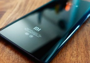 Xiaomi working on phone with incredibly fast charging