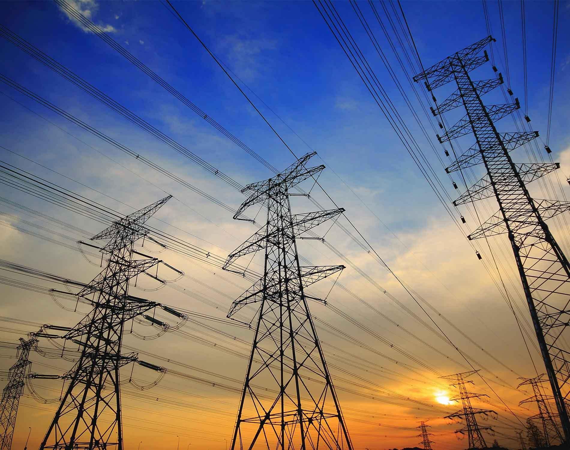 İki qəsəbədə elektrik enerjisinin verilişində fasilələr yaranacaq