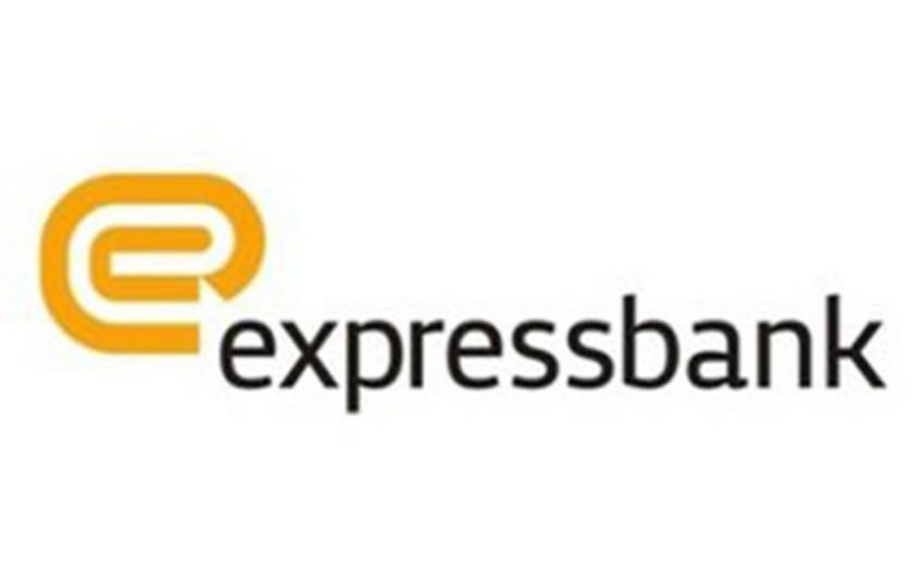 Expressbank yeni kredit aksiyasına başlayıb
