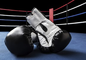 Скончался трехкратный чемпион мира по боксу
