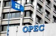OPEC+ çərçivəsində hasilata dair razılıq əldə edilməyib