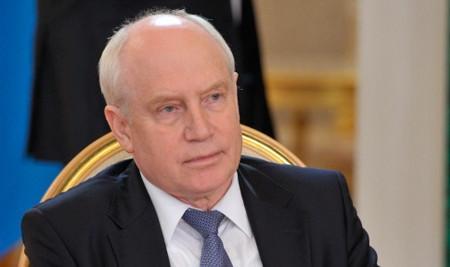 Председатель Исполнительного комитета СНГ посетит Азербайджан